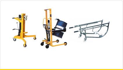 trolleys online in melbourne sydney perth brisbane. Black Bedroom Furniture Sets. Home Design Ideas