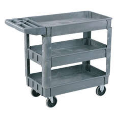 Stock Picking Trolley AK-H253L