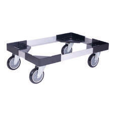 FDL6040 Dolly for Plastic Container