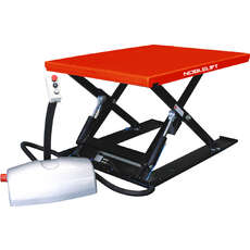 Electric Lift Table - HTFG