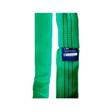 2 Tonne Rated Round Slings - LENGTH - 10.0m
