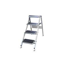 4 Step Little Jumbo Step Ladder