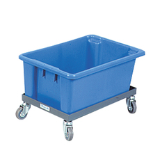 TS10CD Crate Dolly