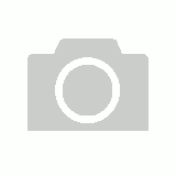 Bailey Professional 4 Step Platform Ladder - 1.14m