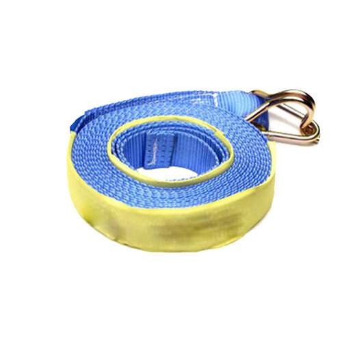 Replacement Straps - GLS5011 - 50mm x 11m