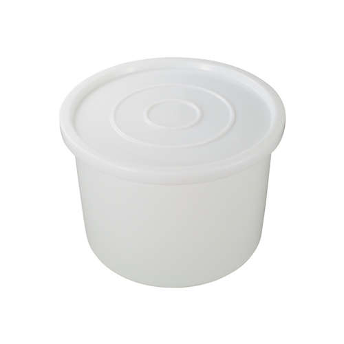 Lid To Suit Ip025 Ip026