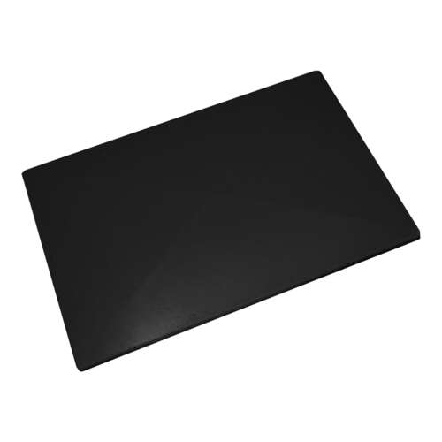 REM422L- Rectangular Tank Lid- (To suit REM422 tank) [Colour: Black]