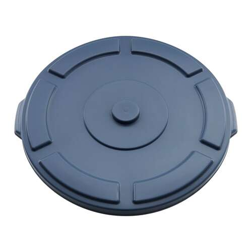 Plastic Lid to Suit RT1010- Grey
