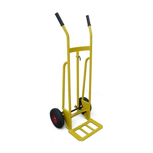 All Rounder Hand Truck - TH300