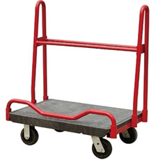 Trust Industrial Trolleys